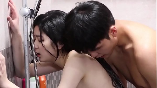 Big breasts porn video